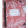 livre des recettes journalières