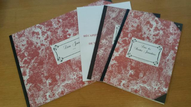 document-comptable-pack-decouverte