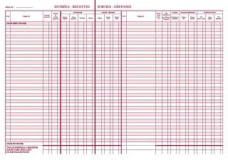 Grand livre edimedical - Le grand livre comptable ...