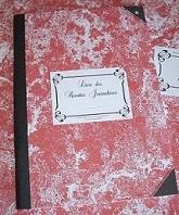 Angers-livre-des-recettes-journalieres