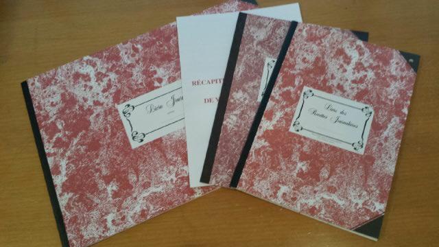 Chateauroux-registre-comptable-pack-decouverte