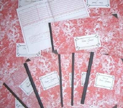 Lille-livre-comptable-documents-obligatoires