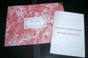 sexologue-livre-journal-annuel-recettes-et-depenses